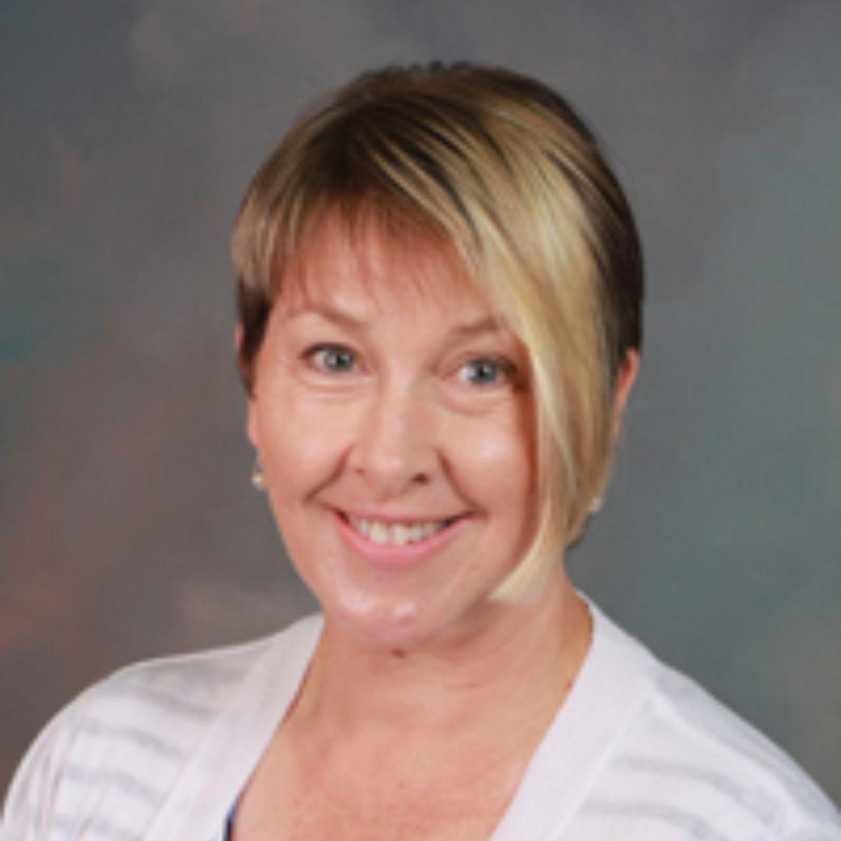 Mrs C. Soper