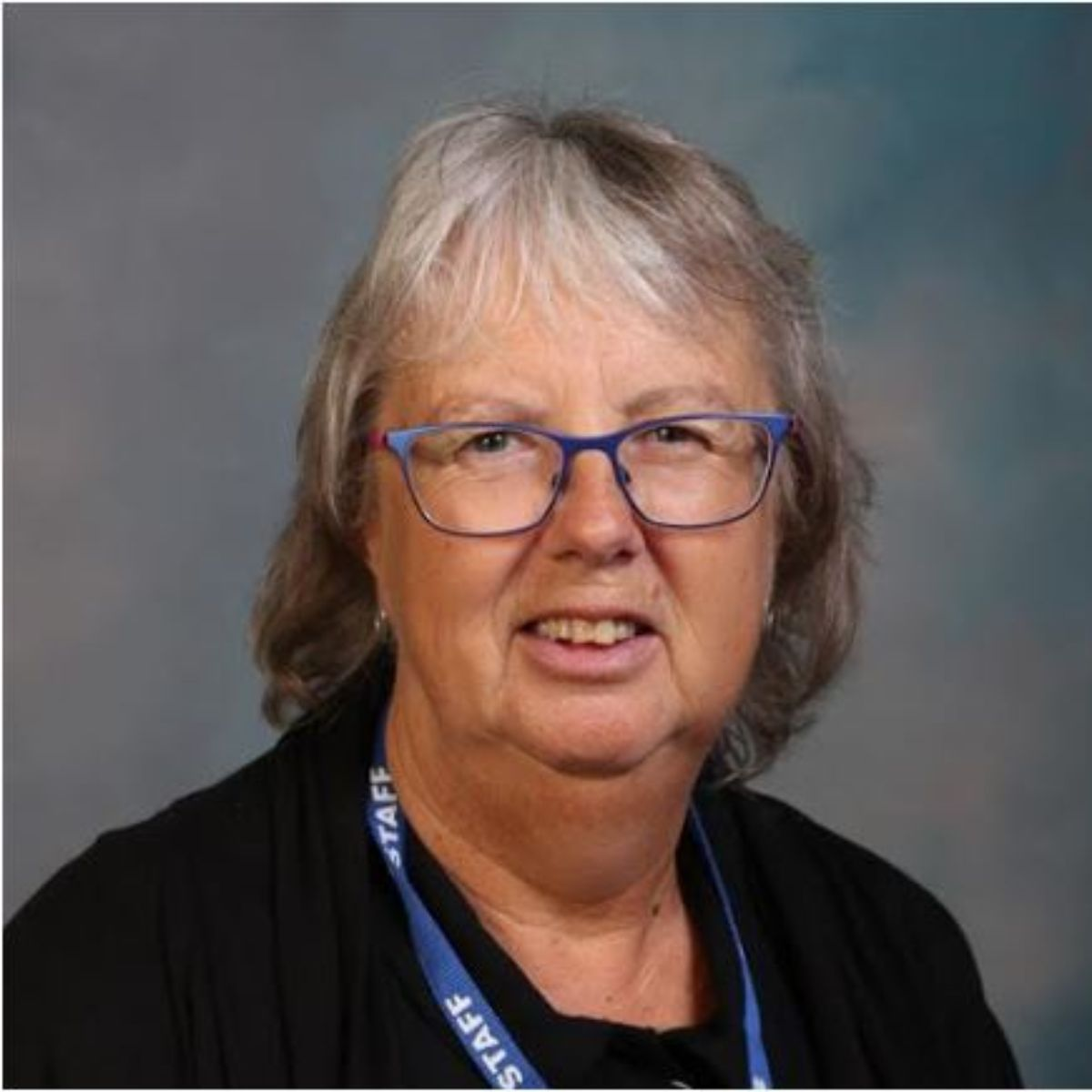 Ms A. Howison