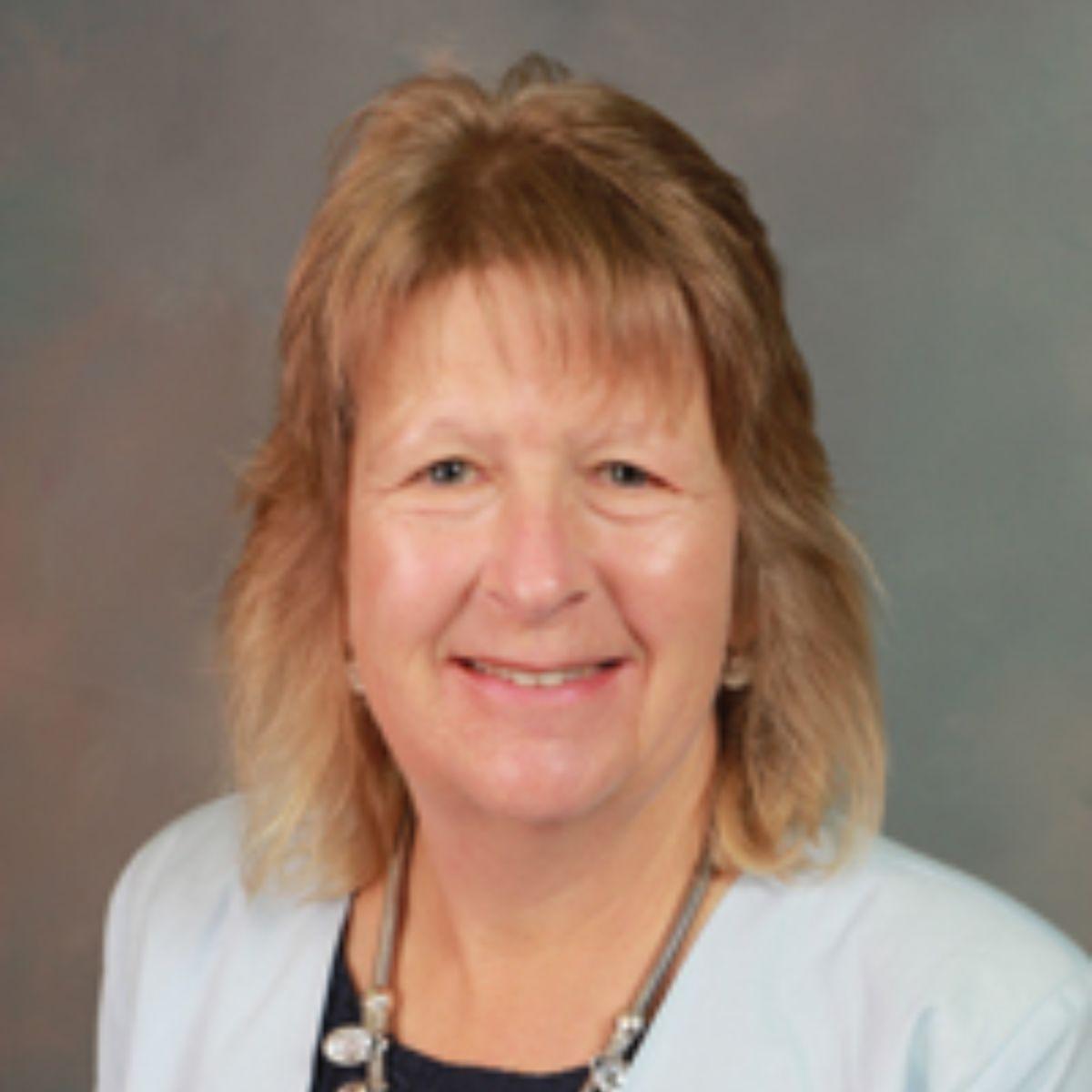 Mrs J. Bykerk